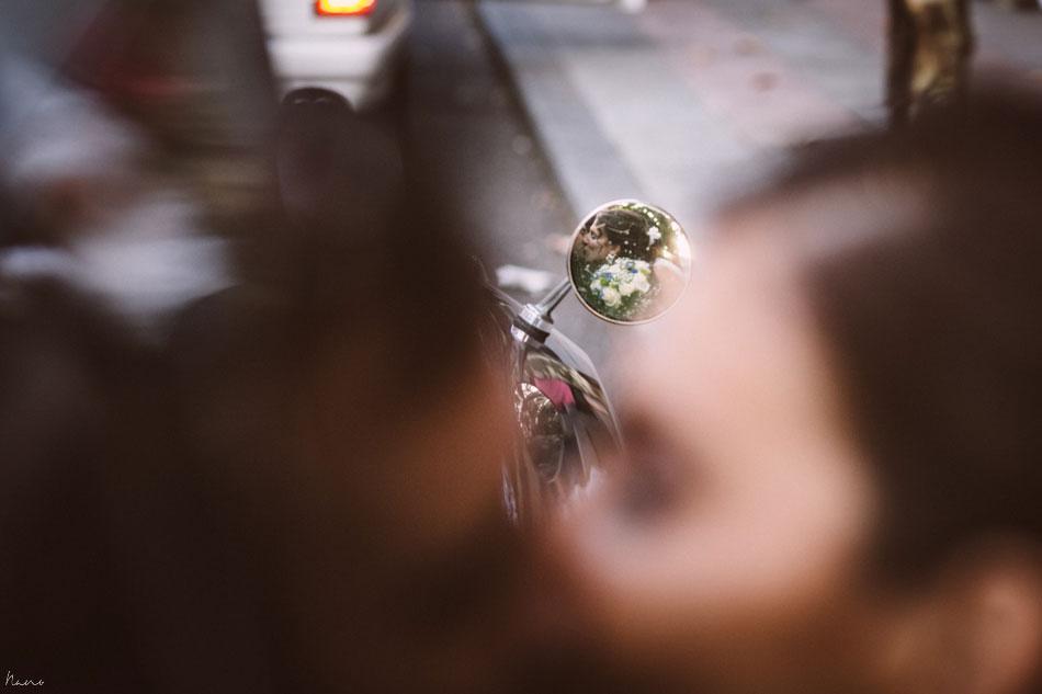 boda-castillo-vinuelas-karen-y-javi-fotografo-madrid-3157