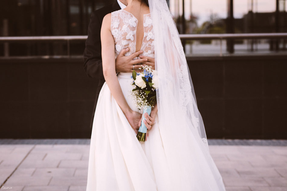 boda-castillo-vinuelas-karen-y-javi-fotografo-madrid-3278