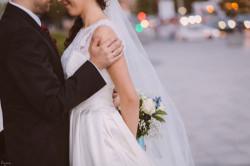 boda-castillo-vinuelas-karen-y-javi-fotografo-madrid-3294