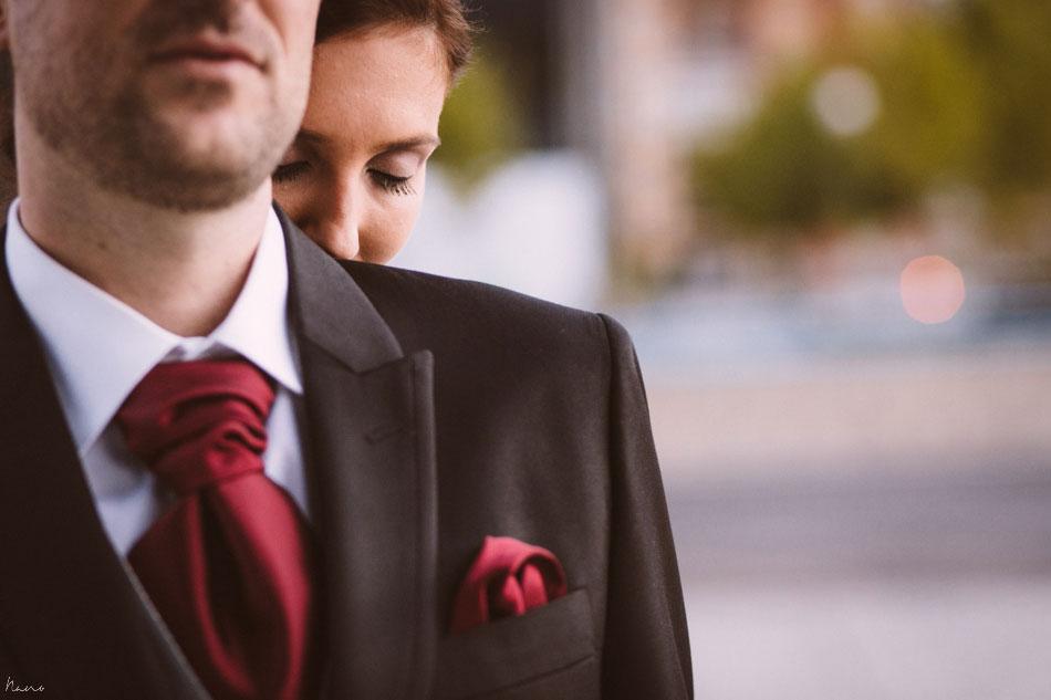 boda-castillo-vinuelas-karen-y-javi-fotografo-madrid-3348