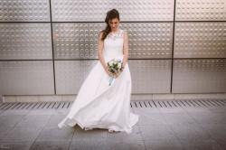 boda-castillo-vinuelas-karen-y-javi-fotografo-madrid-3421