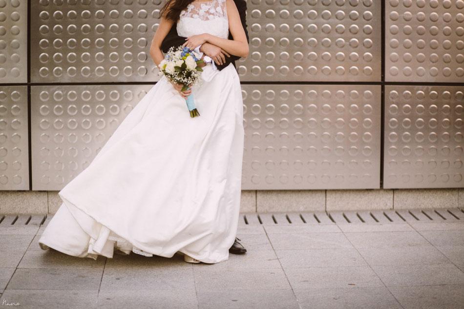 boda-castillo-vinuelas-karen-y-javi-fotografo-madrid-3451