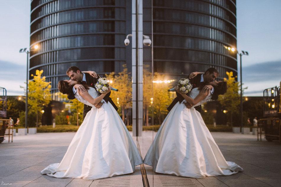 boda-castillo-vinuelas-karen-y-javi-fotografo-madrid-3556