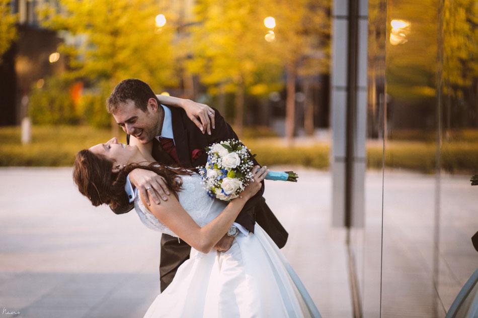 boda-castillo-vinuelas-karen-y-javi-fotografo-madrid-3575
