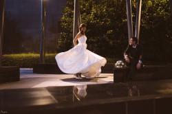boda-castillo-vinuelas-karen-y-javi-fotografo-madrid-3654