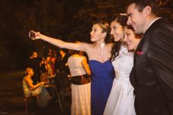 boda-castillo-vinuelas-karen-y-javi-fotografo-madrid-4031
