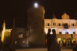 boda-castillo-vinuelas-karen-y-javi-fotografo-madrid-4637