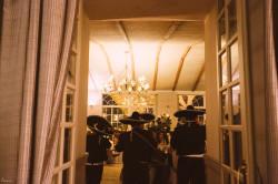 boda-castillo-vinuelas-karen-y-javi-fotografo-madrid-5268