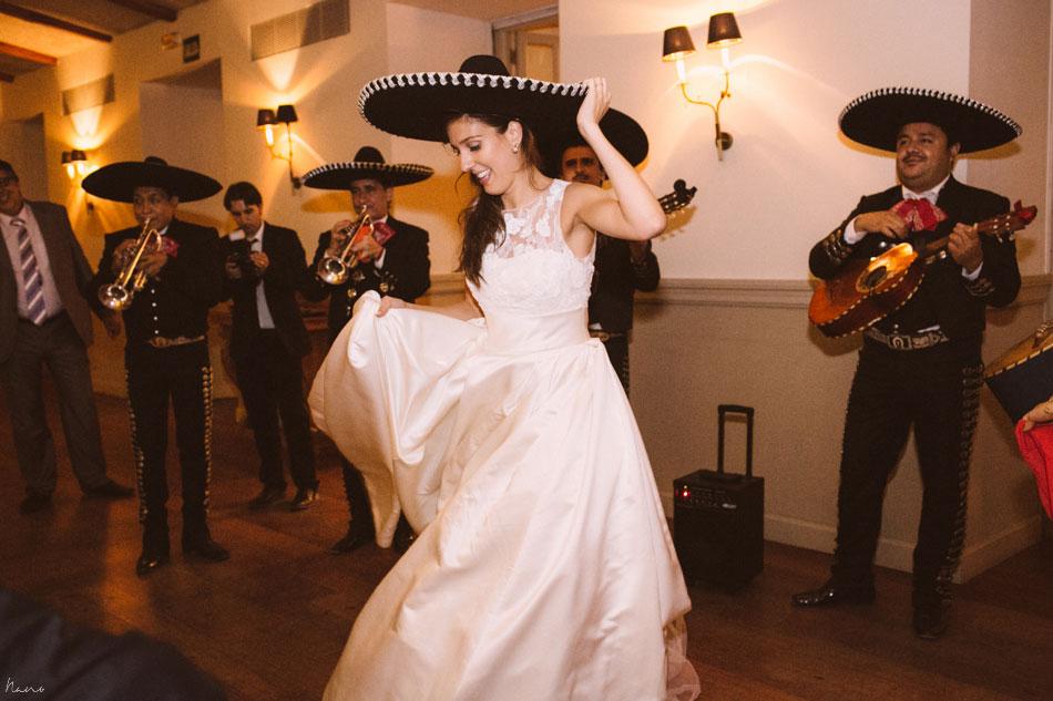 boda-castillo-vinuelas-karen-y-javi-fotografo-madrid-5366