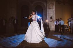 boda-castillo-vinuelas-karen-y-javi-fotografo-madrid-5655