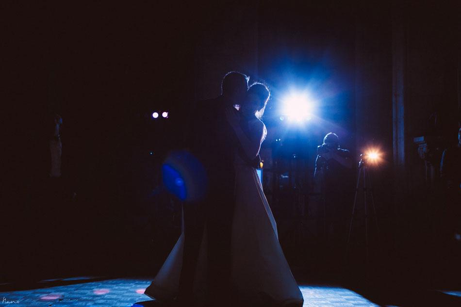 boda-castillo-vinuelas-karen-y-javi-fotografo-madrid-5711