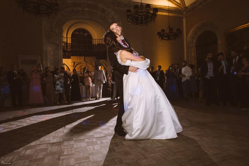 boda-castillo-vinuelas-karen-y-javi-fotografo-madrid-5759