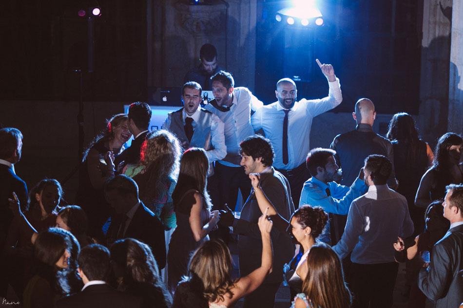boda-castillo-vinuelas-karen-y-javi-fotografo-madrid-6081
