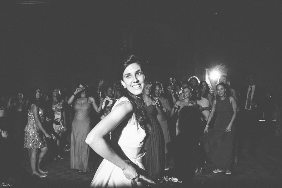boda-castillo-vinuelas-karen-y-javi-fotografo-madrid-6173