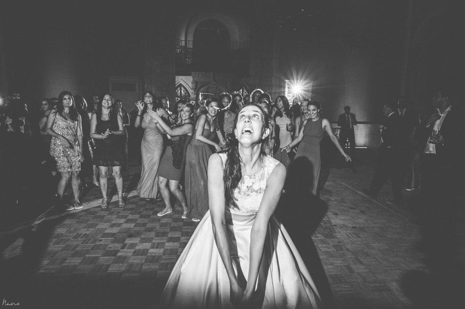 boda-castillo-vinuelas-karen-y-javi-fotografo-madrid-6179