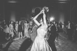 boda-castillo-vinuelas-karen-y-javi-fotografo-madrid-6180