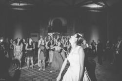 boda-castillo-vinuelas-karen-y-javi-fotografo-madrid-6186