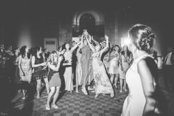 boda-castillo-vinuelas-karen-y-javi-fotografo-madrid-6189