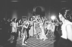 boda-castillo-vinuelas-karen-y-javi-fotografo-madrid-6190