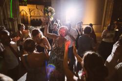boda-castillo-vinuelas-karen-y-javi-fotografo-madrid-6209