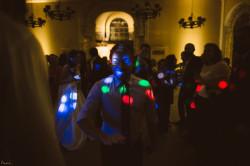 boda-castillo-vinuelas-karen-y-javi-fotografo-madrid-6237