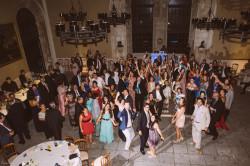 boda-castillo-vinuelas-karen-y-javi-fotografo-madrid-6286