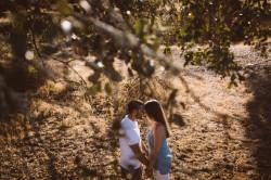 preboda-maribel-y-victor-nano-fotografo-de-bodas-0013