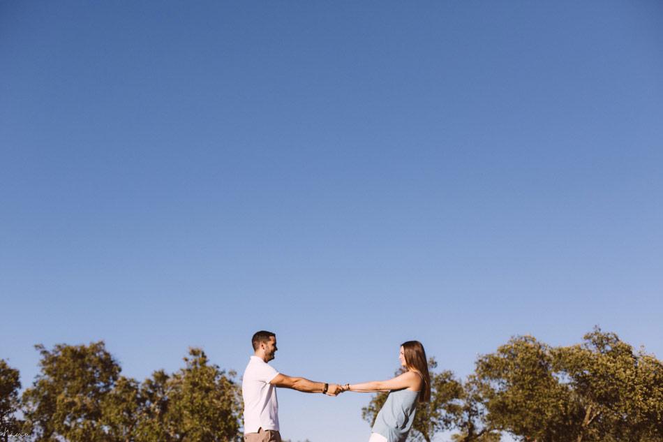 preboda-maribel-y-victor-nano-fotografo-de-bodas-0032