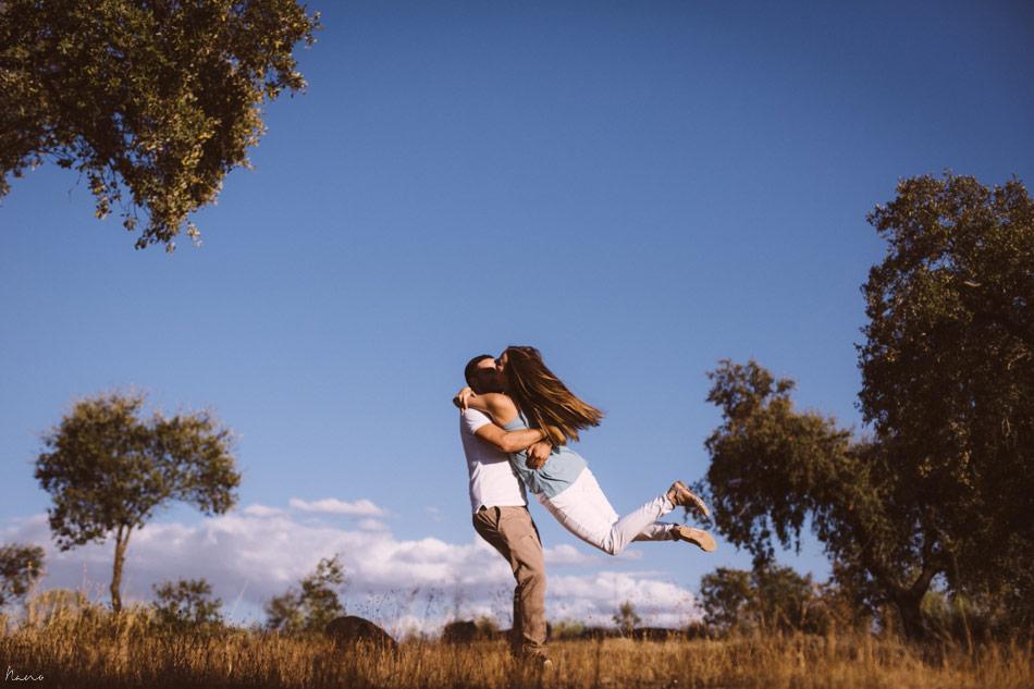 preboda-maribel-y-victor-nano-fotografo-de-bodas-0040