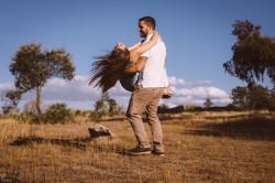 preboda-maribel-y-victor-nano-fotografo-de-bodas-0044