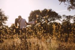 preboda-maribel-y-victor-nano-fotografo-de-bodas-0051