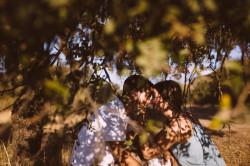 preboda-maribel-y-victor-nano-fotografo-de-bodas-0064