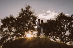 preboda-maribel-y-victor-nano-fotografo-de-bodas-0071