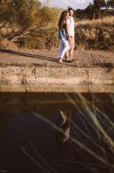 preboda-maribel-y-victor-nano-fotografo-de-bodas-0074
