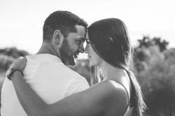 preboda-maribel-y-victor-nano-fotografo-de-bodas-0084