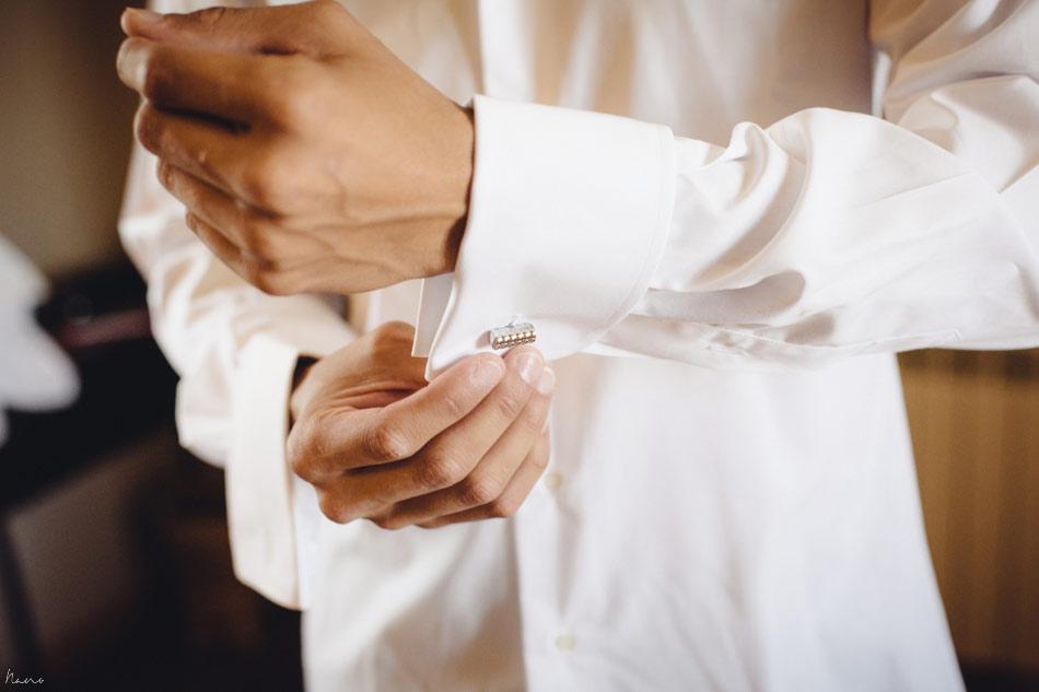 boda-aralia-casar-miryam-y-rafa-0124
