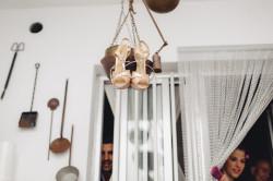boda-aralia-casar-miryam-y-rafa-0653