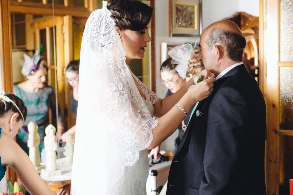boda-aralia-casar-miryam-y-rafa-1002