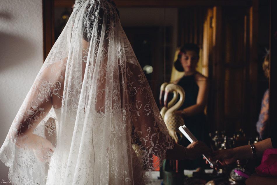 boda-aralia-casar-miryam-y-rafa-1030