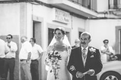 boda-aralia-casar-miryam-y-rafa-1084