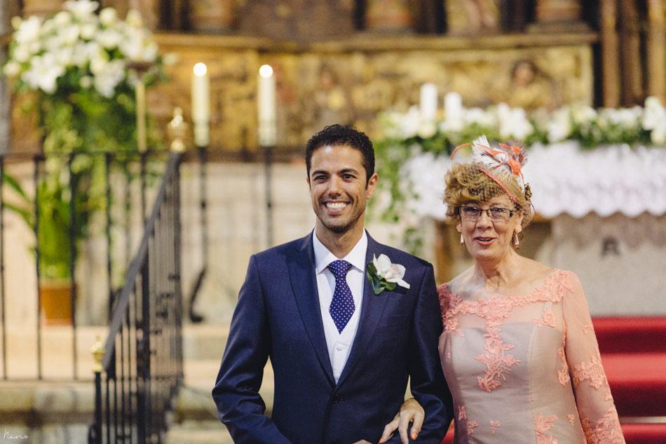 boda-aralia-casar-miryam-y-rafa-1113