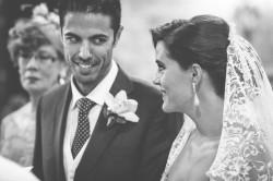 boda-aralia-casar-miryam-y-rafa-1473
