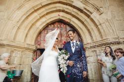 boda-aralia-casar-miryam-y-rafa-2134