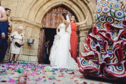 boda-aralia-casar-miryam-y-rafa-2177