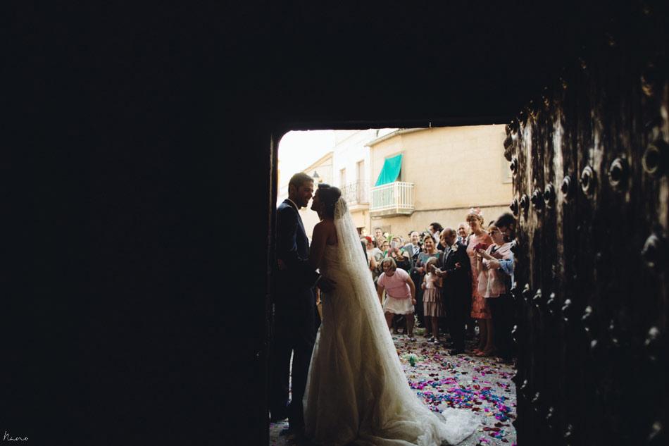boda-aralia-casar-miryam-y-rafa-2255