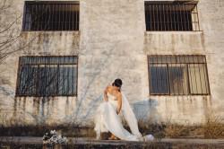 boda-aralia-casar-miryam-y-rafa-2329