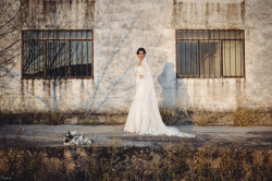 boda-aralia-casar-miryam-y-rafa-2330