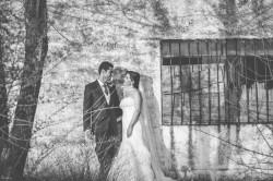 boda-aralia-casar-miryam-y-rafa-2404