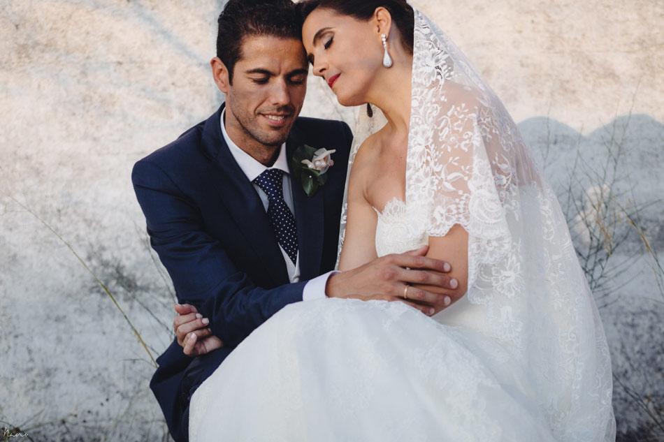 boda-aralia-casar-miryam-y-rafa-2486
