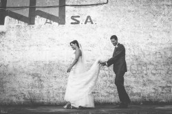 boda-aralia-casar-miryam-y-rafa-2539